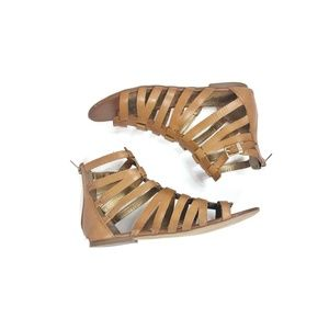 Sam Edelman Beck Gladiator Sandals
